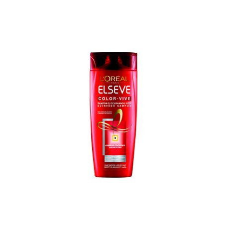 Elseve šampon 250 ml - Color