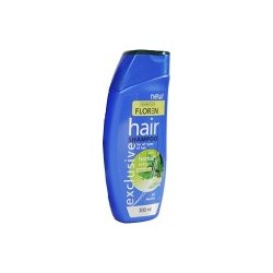 Floren šampón  - Herbal 300ml