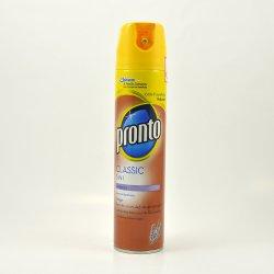 Pronto proti prachu  - Levander 250 ml