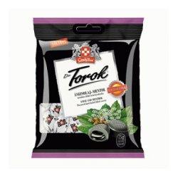 Dr. Torok cukrík 75 g - Aníz a mentol