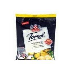 Dr. Torok cukrík - Citrón   75 g