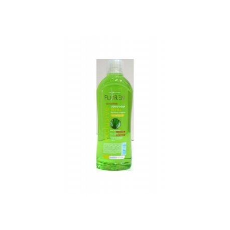 Floren tekuté mydlo 1 L