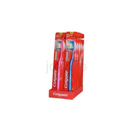 Colgate zubná kefka deep clean 1 ks