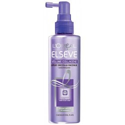 Elseve Volume collagen 200 ml