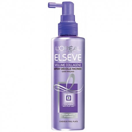 Elseve Volume collagen 200 ml
