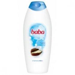Baba pena  - Kakaové maslo 750 ml