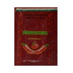Szegedi paprika 50g