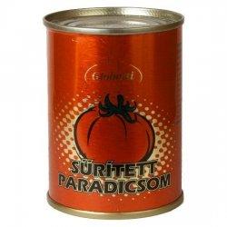 Globetti paradajkový pretlak 140g