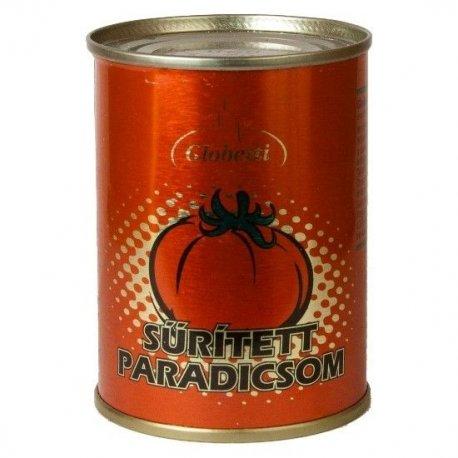 Gobetti paradajkový pretlak 140g