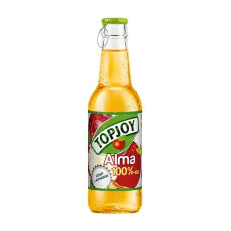 Top Joy 250ml  jablko 100%