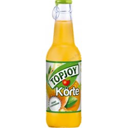 Top Joy  hruška 35% , 250ml