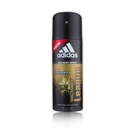 Adidas deo  Victory League - 150ml
