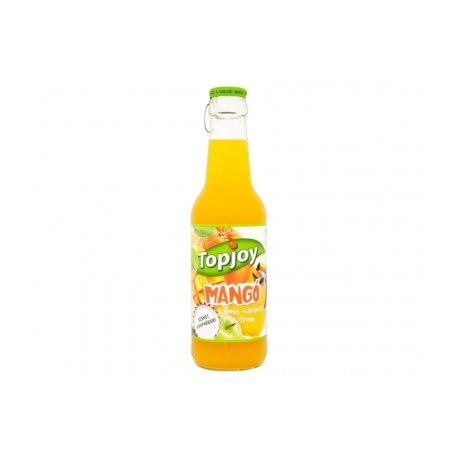 Top Joy 250ml Mango
