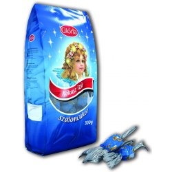 Salónky 300 g - Kokos