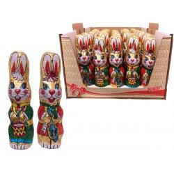Veľkonočný  Zajac  kakaová pochúťka 60g