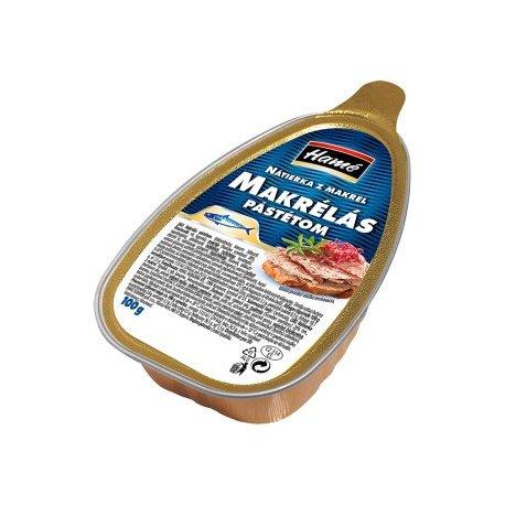 Hamé 105g Makréla