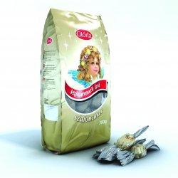 Glória Salónky 300g Karamel