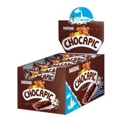 Chocapic 25 g