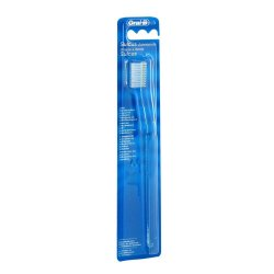Oral B zubná kefka Sulcus Toothbrush
