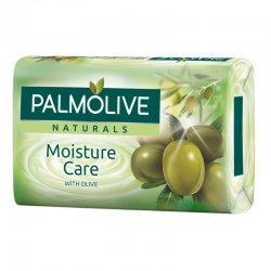 Palmolive Naturals Moisture Care tuhé mydlo Oliva 90g