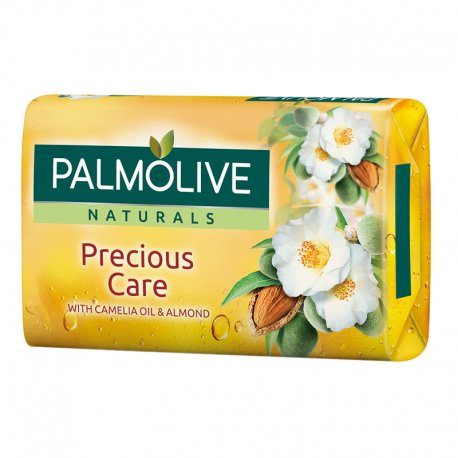 Palmolive mydlo 100 g - Orchid