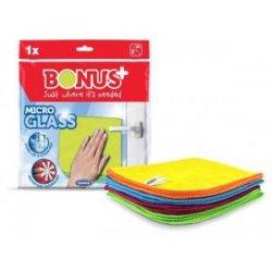 Bonus Micro Glass utierka 1ks