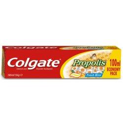 Colgate Propolis fresh mint zubná pasta 100 ml