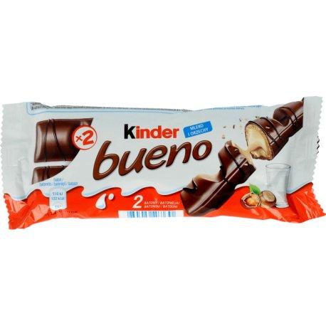 Ferrero Kinder bueno lieksový 43g