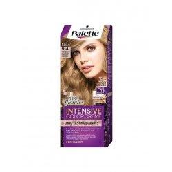 Schwarzkopf Palette Intensive Color Creme farba na vlasy Vanilkový Extra Svetlý Blond 9-4
