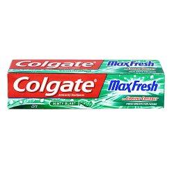 Colgate Max Fresh Cooling Crystals zubná pasta 100ml