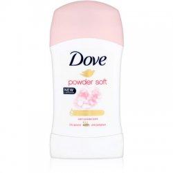 Dove Powder Soft deostick 40 ml