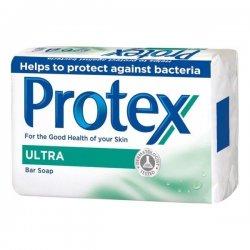 Protex Ultra antibakteriálne mydlo 90 g