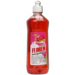Floren na riad 500 ml - Tisíc kvetov