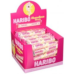 Haribo Chamallows penové cukrovinky 11,6 g