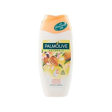 Palmolive dámsky sprchový gél 250 ml - Mandlový