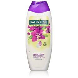 Palmolive sprchový gel Orchidea Milk 500ml
