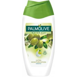 Palmolive sprchový gel Olive Milk 500ml