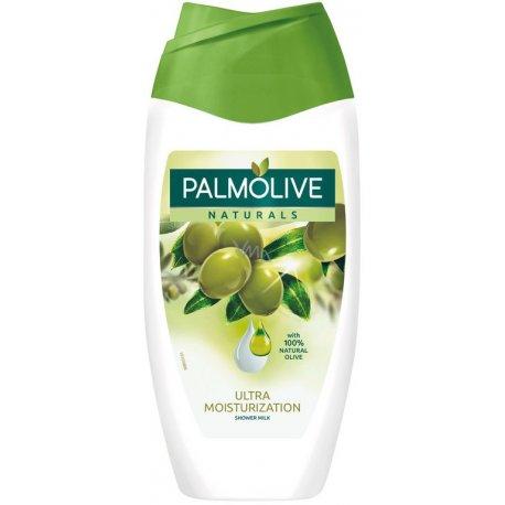 Palmolive sprchový gel Olive Milk 500ml