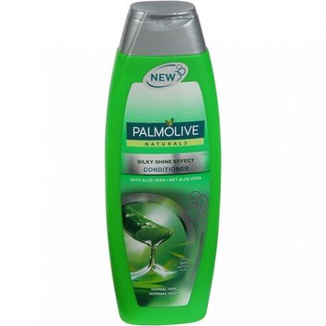 Palmolive šampon Aloe Vera 350 ml