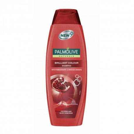 Palmolive šampon Color 350ml