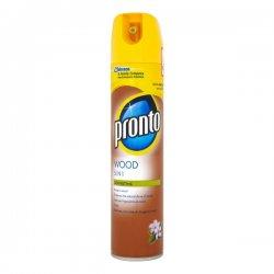 Pronto Springtime proti prachu spray na nábytok 250 ml