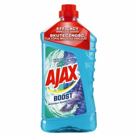Ajax 1L Grapefruit baking Soda