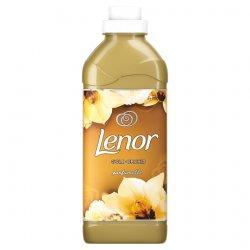 Lenor Gold Orchid Aviváž, 750 ml, na 26 Praní