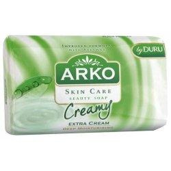 Arko mydlo aloe 90g