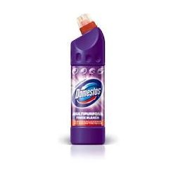 Domestos Extended Power Levendula 750ml
