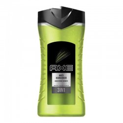 Axe sprchovací gel  Anti Hangover 250ml