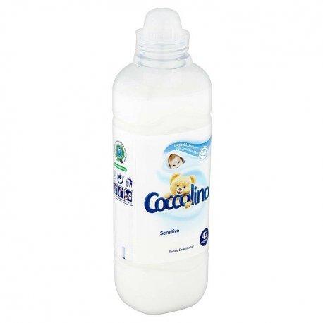 Coccolino aviváž 1 L - Sensitive