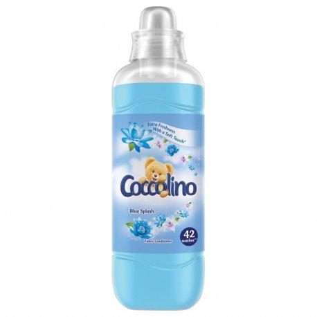 Coccolino aviváž 1 L - Blue splash