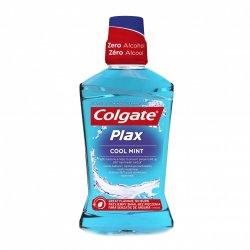 Colgate ústna voda Plax bez alkoholu 500 ml