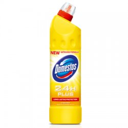 Domestos 750 ml - Citrus fresh